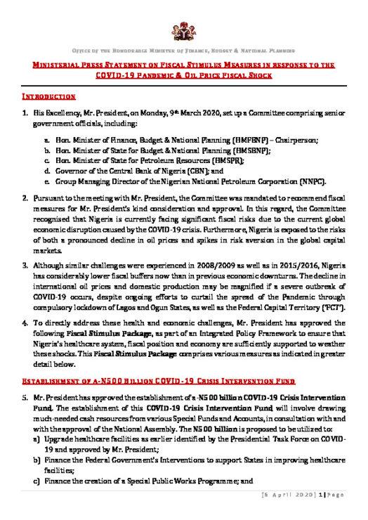 HMFBNP - Press Statement on Responding to the COVID-19 05.04.2020 v.6-thumbnail