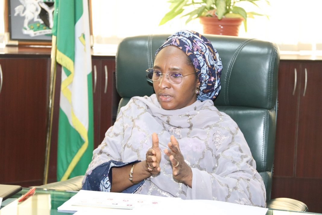 FG Has Inaugurated The National Savings Strategy Workgroup