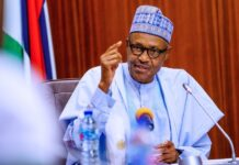 President Buhari Approves One Year Deferment Of 35% Import Adjustment Tax