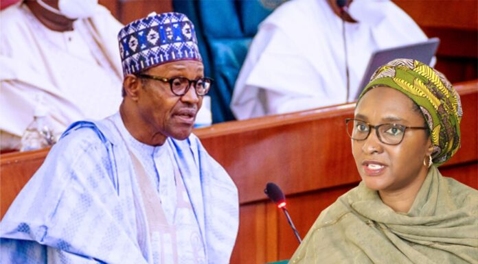 PMB and Ahmed