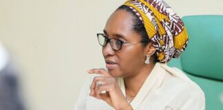 Zainab-Ahmed-Finance-Minister