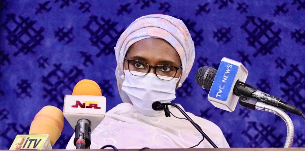 Previous National Economic Plans Below Expectation Due To Lack Of Cooperation - FG2